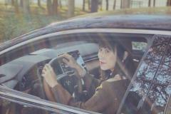 【凰家众测】与亚洲龙一起品味行驶在路上的生活美学
