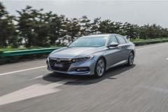 2020沃德十佳发动机与动力系统公布了,有哪台车你开过?