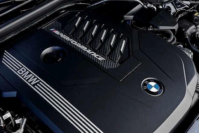 靠谱吗?全球表现最好的十款发动机,没有丰田、大众!