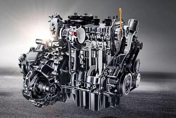 1.6TGDI入选十佳发动机,7.8秒破百的海马8S到底多硬核?