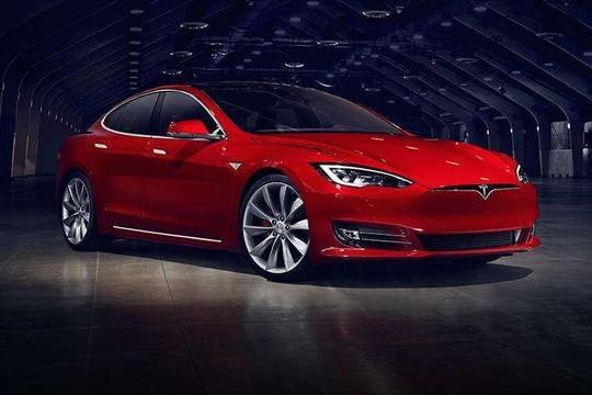 路咖与车:国产Model 3没到 2020款搭100kWh电池来了?