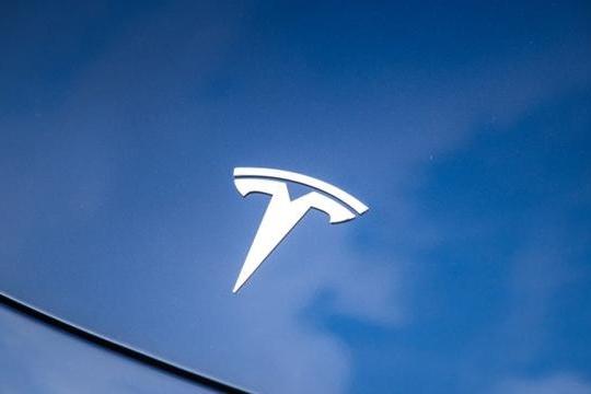 路咖评:特斯拉Model 3降价20% 中国市场会有什么变化?