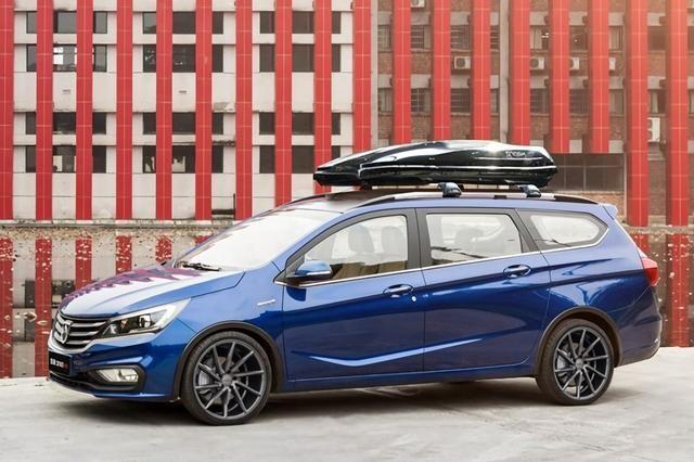 预算6万,可以买到这些紧凑型轿车,还有合资车