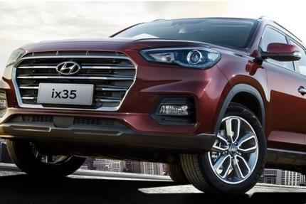 韩系SUV迎来销量之王,月均销量过万,网友:降价真的有用