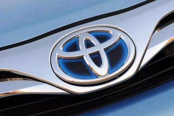 继续增长2.6%,丰田公布11月全球销量,中东与亚洲是主战场