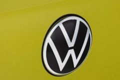 大众明年在德国市场推出34款新车!安全还会有保障吗?