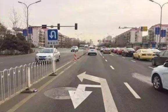 广汽乘用车收到产业扶持资金6.3亿元「禾颜阅讯」