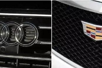 德系销量一哥VS美系豪华,优惠力度相同的Q5L和XT5该如何选择?