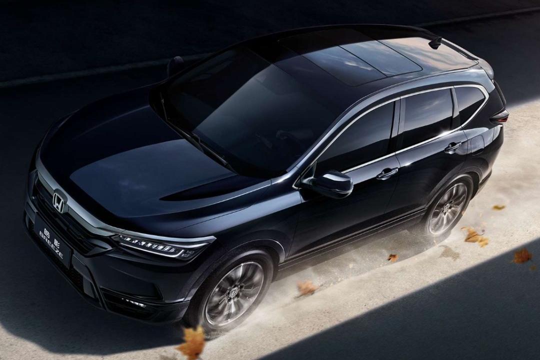 踩着2019的尾巴,这些新车能否成为2020年的黑马?