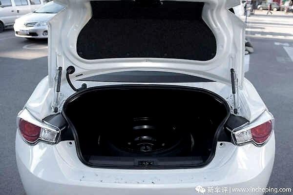 问题四则:备胎放在车里5年没用过,需要更换吗?