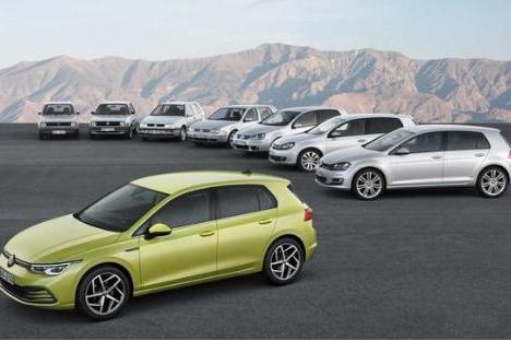 喜欢轿车的,现在先别买车!这五款2020年上市的新车,更值得入手