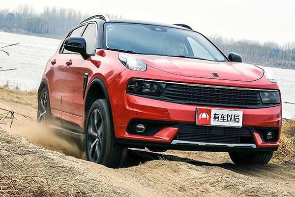 SUV每跑20000公里,往油箱加点这个,发动机寿命延长30%!
