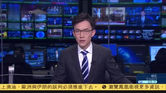 香港暴徒纵火大埔警署并投掷汽油弹,堵塞旺角马路
