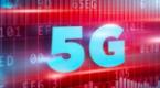 """河北出台加快5G发展意见:打造5G""""1+3+N""""发展格局"""
