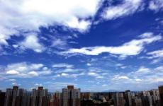 大发大发北京快3北京 快3大发北京快3走势|大发北京快3诀窍 :新建机动车尾气遥感监测设施每套奖励100万元