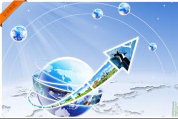 湖南公示2018年企业环境信用评价等级拟升级企业
