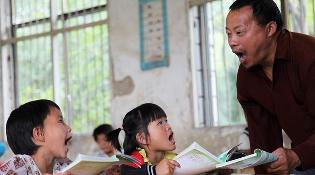 河南农村教师周转宿舍2022年基本实现一人一套