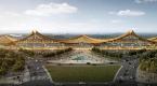 确保年底前开工!河北邢台将建新机场