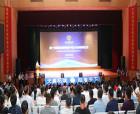 第十四屆全國辣椒產業大會高峰論壇在柘城召開