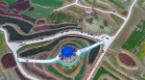内丘:打造多业态全域旅游新格局