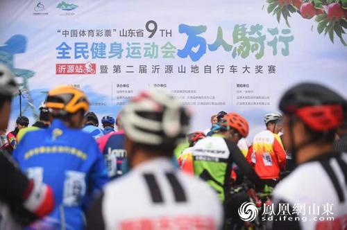 http://www.qwican.com/tiyujiankang/2015648.html
