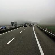 今冬北方可能雾霾时间长范围广