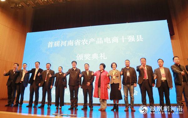 http://www.shangoudaohang.com/jinkou/228531.html