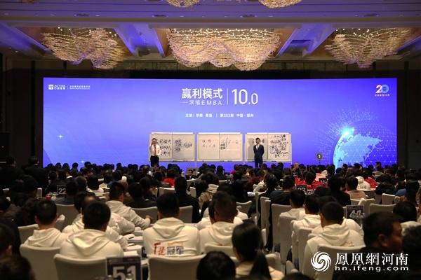 http://www.reviewcode.cn/youxikaifa/94335.html