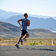 科普:少量跑步也有助于健康