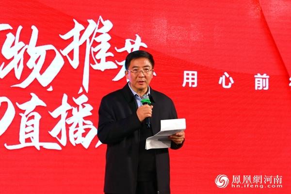 http://www.shangoudaohang.com/yejie/257571.html
