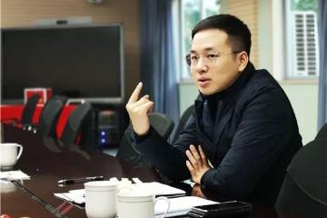 蓝思科技临时改聘天健为审计机构 董秘回应质疑