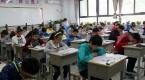 """严控作业量和考试次数 河北省出台中小学减负方案度""""src="""