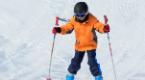 最高奖励100万元!河北推进冰雪装备产业发展