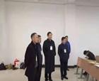 商丘梁園區法院舉辦書記員輔警公開招聘考試