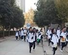 商丘中學:消防培訓進校園 安全知識記心間