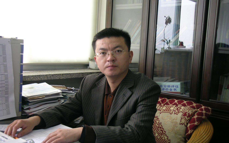 河北省社科院专家:京张高铁影响