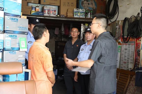 http://www.cqsybj.com/tiyuhuodong/90202.html