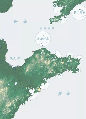 意味 島嶼 部 東京都島嶼部とは (トウキョウトトウショブとは)