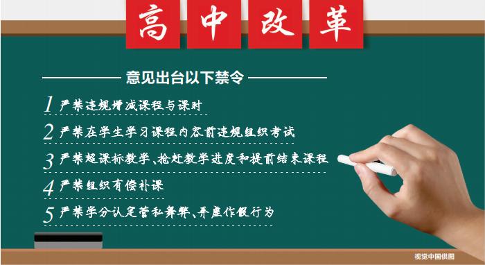 http://www.jiaokaotong.cn/zhongxiaoxue/242185.html