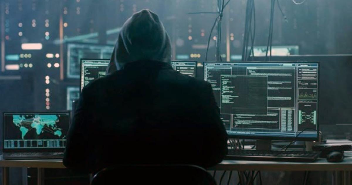 报应的日子到了 这两款游戏的外挂玩家资料被盗