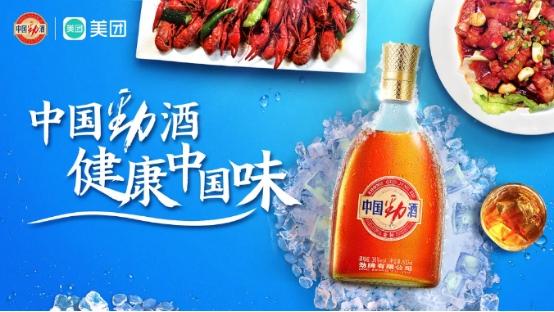 http://www.shangoudaohang.com/anli/190632.html