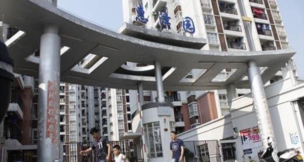 江门:公租房申请范围再扩大 月收入标准升至2660元