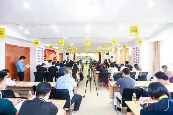 http://www.edaojz.cn/youxijingji/232551.html