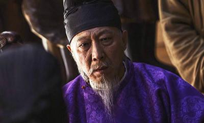 《长安十二时辰》收官 韩童生实力演技引热议