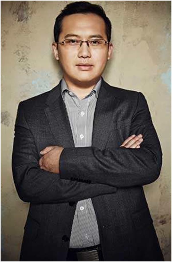 http://www.reviewcode.cn/rengongzhinen/69256.html