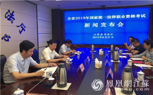 http://www.nthuaimage.com/nantongfangchan/22273.html