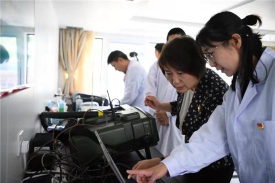 http://kshopfair.com/jiaoyuwenhua/232000.html