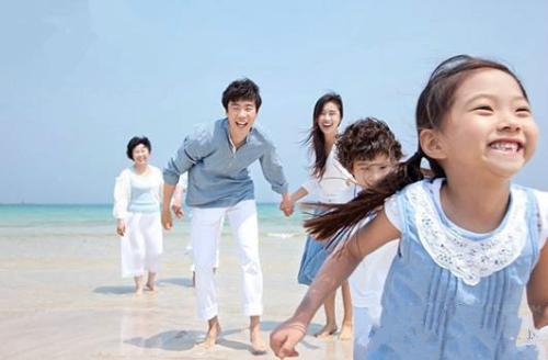 月薪8万撑不了一个暑假?暑假长沙游学人均9217元