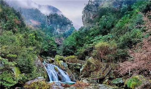 http://www.weixinrensheng.com/lvyou/593343.html