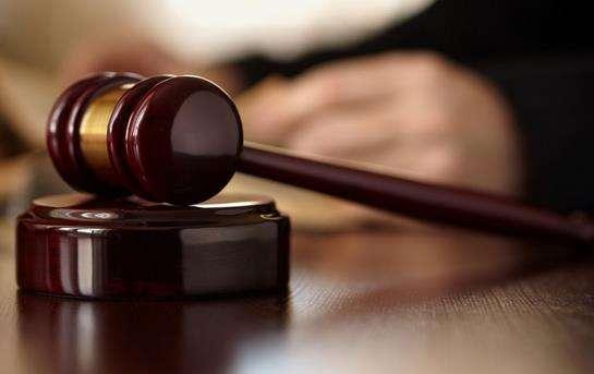 奇瑞汽车等两家公司被判侵权 赔偿1064万元